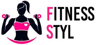 fitness styl
