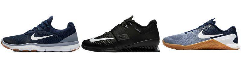 the latest 895e3 1c3b6 Obuwie Nike do noszenia na co dzień