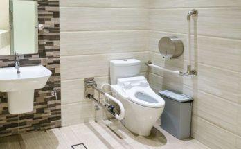 uchwyty do łazienki dla niepełnosprawnych